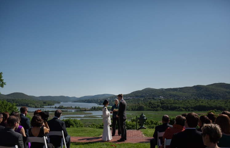 boscobel-house-garrison-ny-rustic-wedding-59
