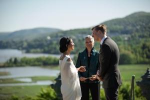 boscobel-house-garrison-ny-rustic-wedding-73