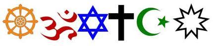 interfaith-symbols-banner