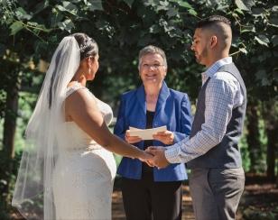 Mount-Gulian-wedding-photo-beacon-ny-243