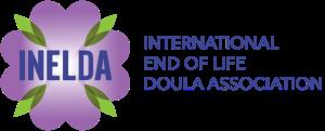 INL-Logo-Horiz-FD-2